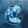 Cookiesaurus