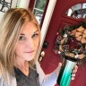 Karen Dandes's profile picture