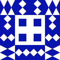 gravatar for User 8516
