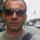 Photo of admin