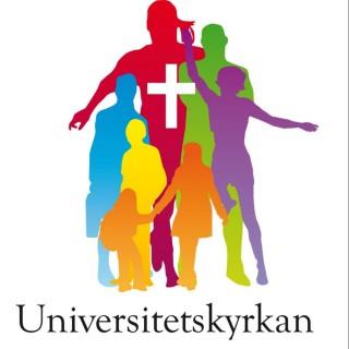 Universitetskyrkan i Malmö