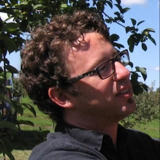 Jean-François Marcotte