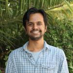 Bharat Kunduri