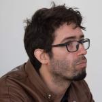 Andrés Felipe Barco Santa