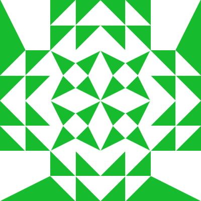 Matthew_18 avatar