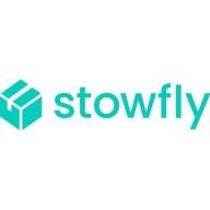 stowfly