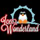 Ice Wonderland
