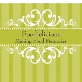 foodieliciouscatering