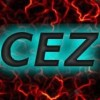 Cezzez's Photo