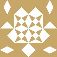 gravatar for prathameshv26