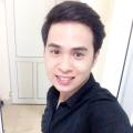 avatar for cobolac