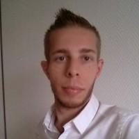 Sylvain Dethier