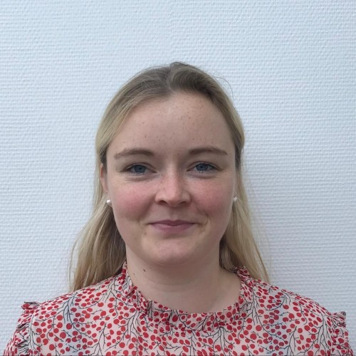 Anna Køhlert