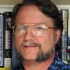 Bill Peschel