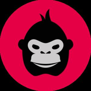 gorillahub