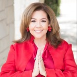 avatar for Sheila Morataya