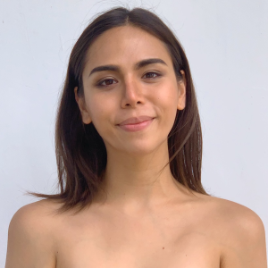 Bella Natip