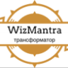 WizMantra English Classes