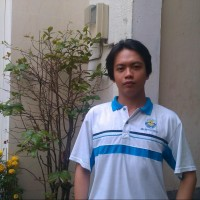 phanhoanglong2610