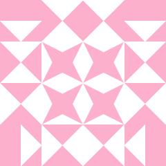 DubaiSolarRookie avatar image