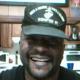 MSgt of Marines