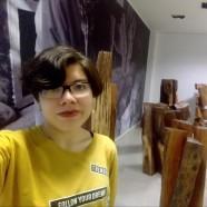 Laura Cerrano
