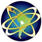 Infodecom