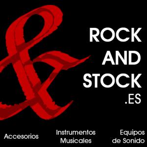 Rock&Stock