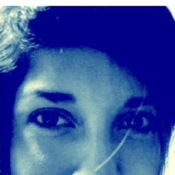 avatar de Maria Jose