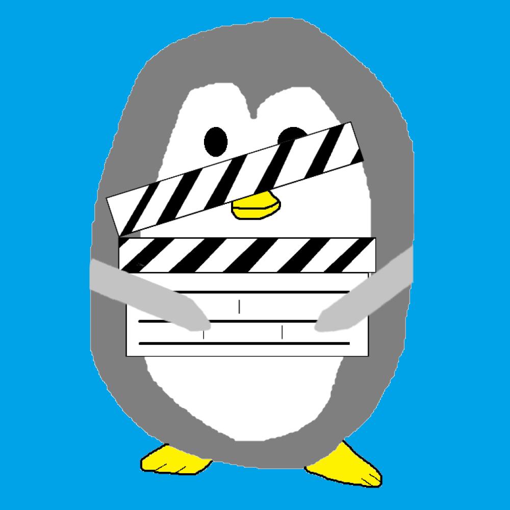MoviePenguin