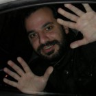 Claudio Favara
