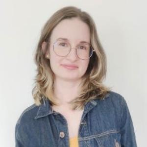 Paula Obeso