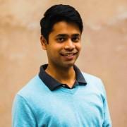 Piyush Shekhar