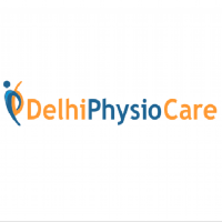 Avatar of delhiphysiocare