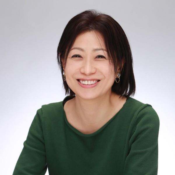 高橋直子(テレビリサーチャー/明治学院大学国際学部付属研究所 研究員)
