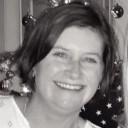 Becky Bushell