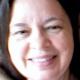 Katharine Trauger
