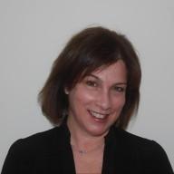 Barbara Josselsohn