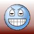 Аватар пользователя Тимофей