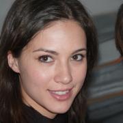 Photo of Ava Garcia