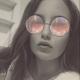 Morgan_Lillie