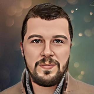 dmitriygrishin