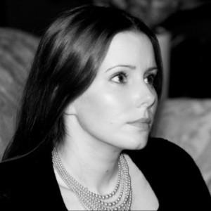 Joanna Kneller