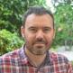 Juan J. Rodríguez
