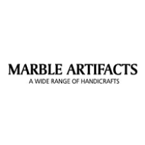 marbletemples's picture