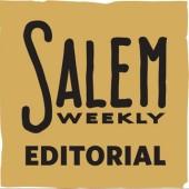 SW Editorial Board