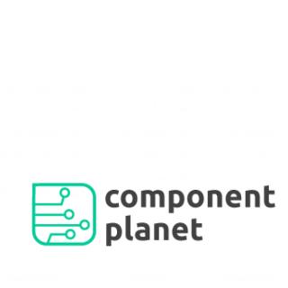 Component Planet