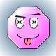 Spyrex's avatar
