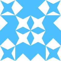 gravatar for Bioinfosm