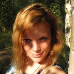 avatar for Renata Petříčková